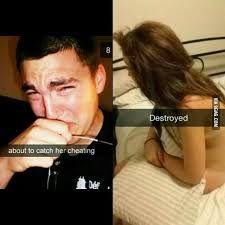Crying Girl Meme - 9gag meme crying girl image memes at relatably com cajita de