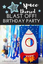 best 25 astronaut party ideas only on pinterest space party