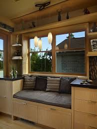 Small House Remodeling Ideas Pictures On House Remodeling Ideas For Small Homes Free Home
