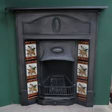 fireplaces wirral manchester liverpool north wales