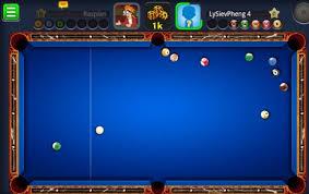 doodle pool apk 8 pool mod apk for android version mega mod