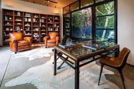 inside the brentwood home of fleetwood mac u0027s john mcvie wsj