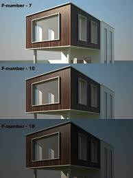 17 best vray for sketchup tutorials images on pinterest