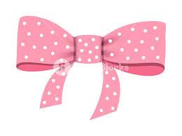 decorative ribbon bow royalty free stock image storyblocks