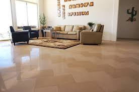 Remodeling Designers Scottsdale AZ - Home remodeling designers
