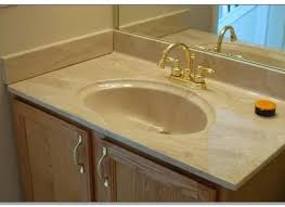 bathroom counter ideas decorating bathroom counter ideas small bathroom remodel on a budget