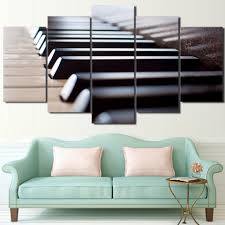 online get cheap piano art prints aliexpress com alibaba group