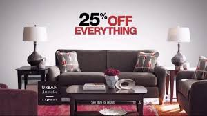 furniture sales for black friday la z boy black friday sale tv commercial u0027recliners sofas and