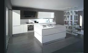 fabricant de cuisine italienne marque cuisine italienne excellent cuisine marque de cuisine