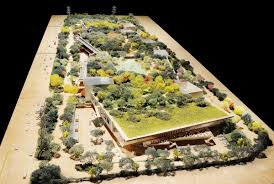 frank gehry floor plans new images of the frank gehry facebook campus released archdaily