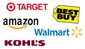 black friday deals target amazom walmart the better black friday fabulessly frugal