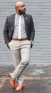 best 25 tall man ideas on pinterest black man fine black men