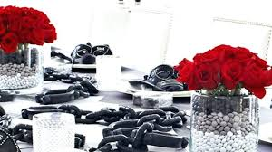 themed l shades fifty shades of grey party supplies party supplies