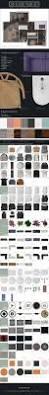 Floor Plan Textures 3d Floor Plan Kit By Studio 01 Graphicriver