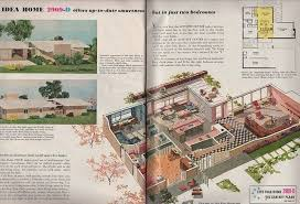 better homes and gardens floor plans cool better homes and gardens floor plans new home plans design