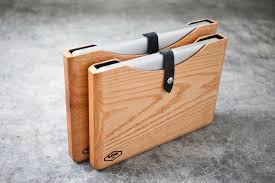 blackbox macbook pro wood cases hairstyles