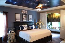 Sofa King Low by Star Wars U201d King Master Ewok Bedroom U0026 Baby Crib Family Suite
