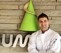 ag e de cuisine chef de cuisine musial position was a the age of 15 at