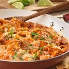 cbell kitchen recipe ideas queso fresco recipes allrecipes
