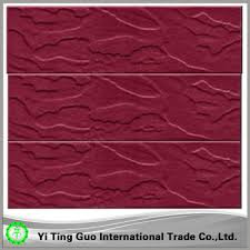 Textured Paint For Exterior Walls - exterior wall bricks wall cladding outside texture paint for