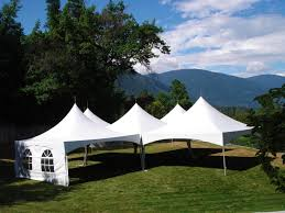 big tent rental 17 best worlds largest and or strangest tents images on