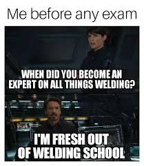 Welder Memes - welder memes home facebook