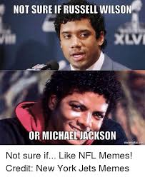 Memes New York - 25 best memes about new york jets memes new york jets memes