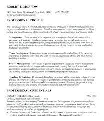 mba student resume for internship marketing student resume