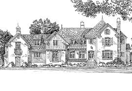 european house plans european house plans southern living house plans