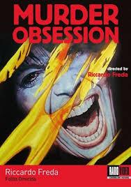 Murder Syndrome (1981) Follia omicida