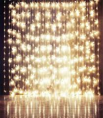 wedding backdrop with lights wedding party photography backdrop shimmer lights vinyl