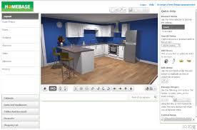 Kitchen Design Program Homebase Kitchen Design Software Kitchen Design Ideas