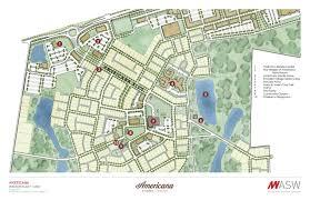 Ymca Floor Plan by Homes For Sale In Zachary La Americana Zachary Louisiana Homes