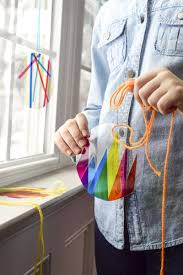 5 simple art projects for toddlers