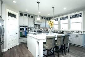 tapis de cuisine ikea tapis sol cuisine 5 idaaces pour relooker sa cuisine quand on est