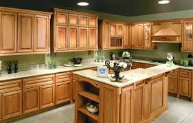wall colors for kitchens with oak cabinets best wall color for light oak cabinets kitchen paint colors with
