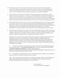essay on cornet at night thesis financial statement analysis the