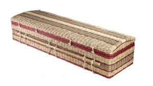 coffin prices coffins in uk compare and buy funeral coffins and caskets