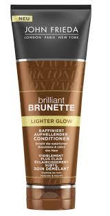 Esszimmerst Le Segm Ler Kosmetik U0026 Wellness Shampoos Produkte Von John Frieda Online