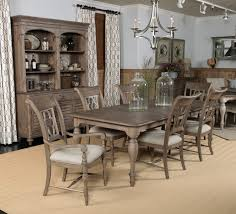dining room adorable amish dining room furniture cheap bedroom