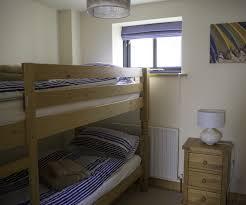 cottage premium balneo 4 persons 2 bedrooms shower rooms lavande