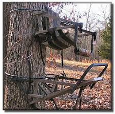 Ameristep Tree Stand Blind Ameristep Non Typical Climber