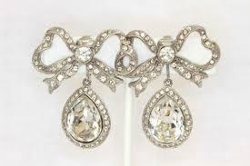 antoinette earrings antoinette glitterati elite