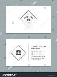 Avery 5871 Business Cards 100 Business Card Label Template 30 Unconventional Business