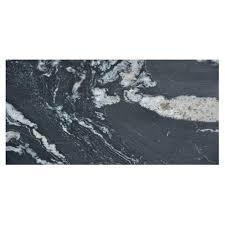 nero athens polished granite tile 12in x 24in 100054253