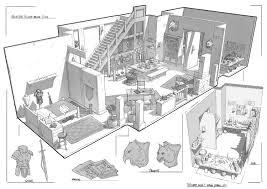 http fengzhudesign blogspot ru 2016 04 room designs by fzd term