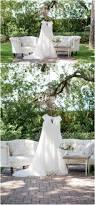 destin bay house wedding india nick beach wedding florida