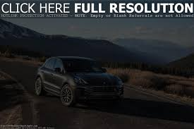 porsche suv inside exceptional bmw suv inside tags suv bmw suv lexus top ten suv 2017