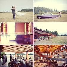 rustic wedding venues island 75 best wedding venues images on wedding venues