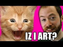 Videos Memes - lolcats trending videos gallery know your meme